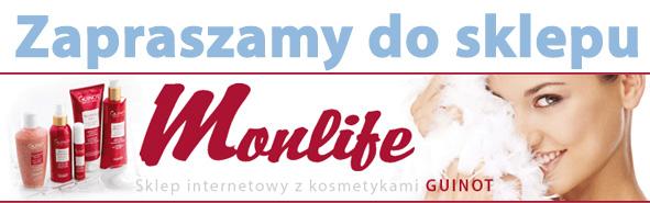 promocja_sklepu3